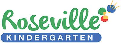 Roseville Preschool Kindergarten NSW 2069